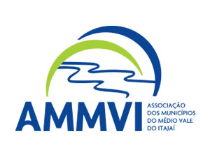AMMVI (SC)