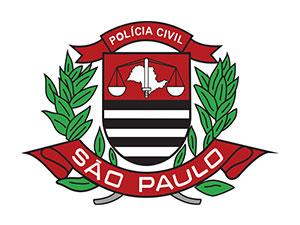PC SP - Polícia Civil de São Paulo - Premium