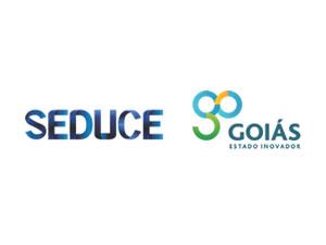SEDUCE GO - Secretaria Estadual de Educação, Cultura e Esporte de Goiás - Premium