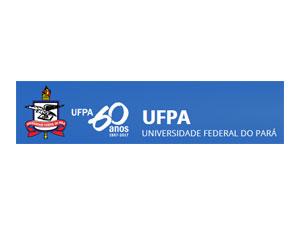 UFPA (PA) - Universidade Federal do Pará - Premium