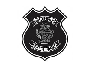 PC GO - Polícia Civil de Goiás - Premium