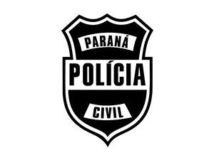 PC PR - Polícia Civil do Paraná - Premium