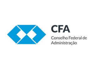CFA - Conselho Federal de Administração