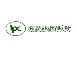 Cariacica/ES - IPC