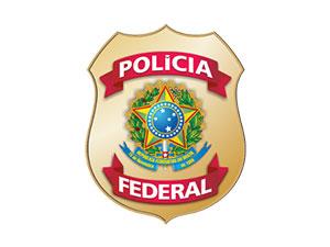 PF - Polícia Federal