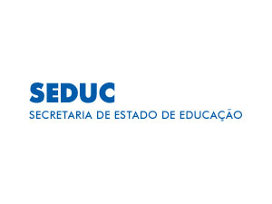 3828 - SEDUC AM - Secretaria do Estado da Educação do Amazonas