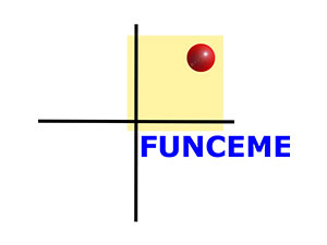 FUNCEME (CE) - Fundação Cearense de Meteorologia e Recursos Hídricos