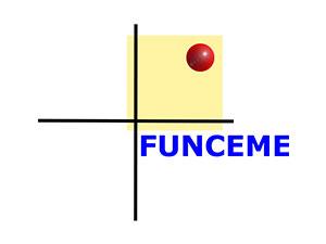 FUNCEME (CE)