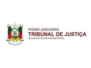 TJ RS - Tribunal de Justiça do Rio Grande do Sul