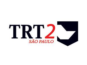 TRT 2 (SP) - Tribunal Regional do Trabalho da 2ª Região (São Paulo) - Premium