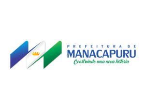 Manacapuru/AM - Prefeitura Municipal