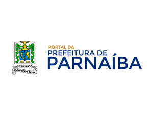 Parnaíba/PI - Prefeitura Municipal(Curso Completo)