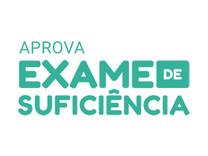 1º Exame de Suficiência 2018 (CRC, CFC)