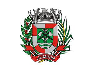 Jumirim/SP - Prefeitura Municipal