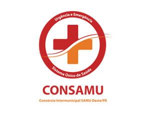 Cascavel/PR - CONSAMU