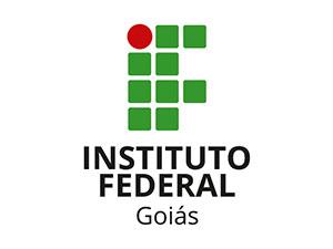 IFG (GO) - Instituto Federal de Educação, Ciência e Tecnologia de Goiás