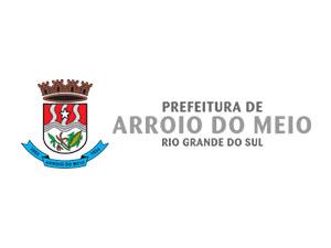 Arroio do Meio/RS - Prefeitura