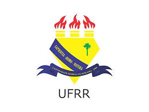 3966 - UFRR