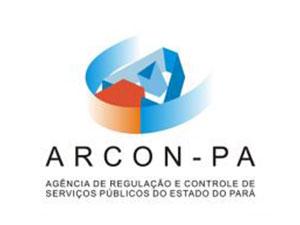 ARCON (PA)