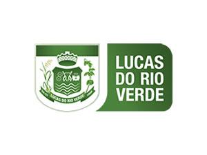 Lucas do Rio Verde/MT - Prefeitura Municipal