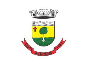 Alecrim/RS - Prefeitura Municipal