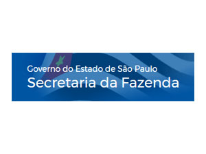SEFAZ SP - Secretária Municipal da Fazenda de São Paulo - Pré-edital