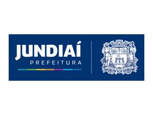 Jundiaí/SP - Prefeitura Municipal