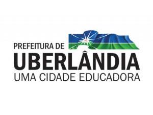 Uberlândia/MG - Prefeitura Municipal - Processo Seletivo