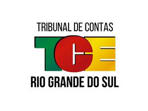 TCE RS - Tribunal de Contas do Estado do Rio Grande do Sul - Premium