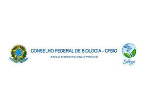 CFBio