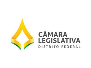 2351 - CL DF - Câmara Legislativa do Distrito Federal - CL DF