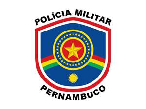 2817 - PM PE