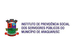 Araquari/SC - IPREMAR