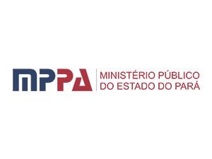 MP PA - Ministério Público do Pará - Pré-edital