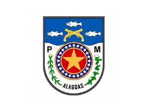 PM AL - Polícia Militar de Alagoas - Pré-edital