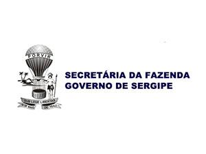SEFAZ SE - Secretaria Estadual da Fazenda do Sergipe - Pré-edital
