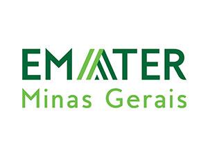 EMATER MG - Empresa de Assistência Técnica e Extensão Rural do Estado de Minas Gerais - Premium