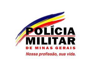 PM MG