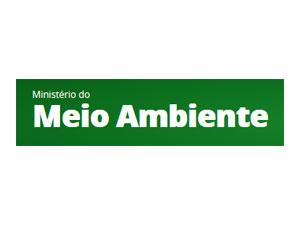 MMA - Ministério do Meio Ambiente - Pré-edital