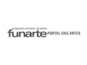 FUNARTE - Fundação Nacional de Artes - Pré-edital