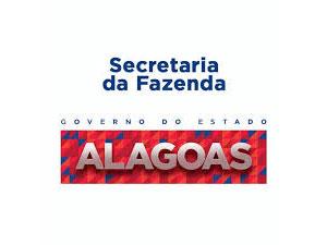 SEFAZ AL - Secretaria de Estado da Fazenda de Alagoas - Pré-edital