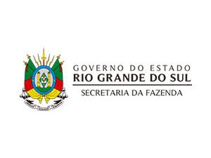 SEFAZ RS - Secretaria da Fazenda do Rio Grande do Sul (ICMS RS) - Curso Completo
