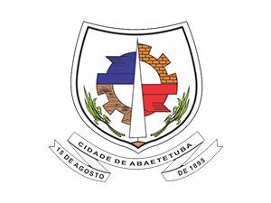 Abaetetuba/PA - Câmara