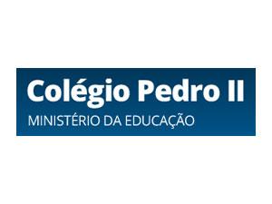 Colégio Pedro II (RJ) - Premium