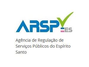 ARSP ES - Agência de Regulação dos Serviços Públicos do Espírito Santo - Pré-edital