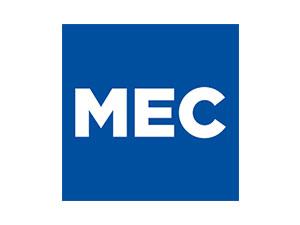 MEC - Ministério da Educação - Pré-edital