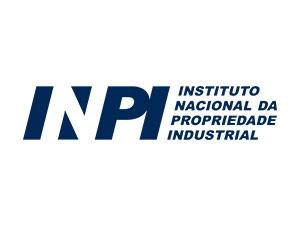 INPI - Instituto Nacional da Propriedade Industrial - Pré-edital