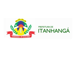 Itanhangá/MT - Prefeitura Municipal - Processo Seletivo