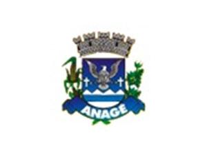 Anagé/BA - Prefeitura