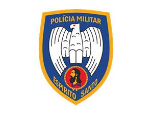 PM ES - Polícia Militar do Espírito Santo - Premium